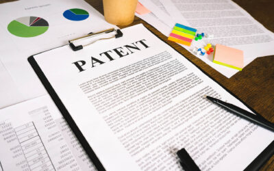 Annulation d'un brevet pour insuffisance de description