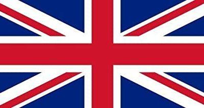 BREXIT, Marques et Modèles de l'Union européenne au Royaume-Uni