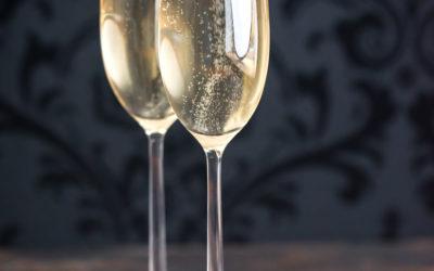 L'AOP Champagne